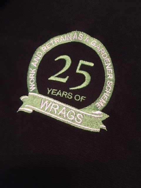 Anniversary Polo Shirt