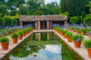 Herefordshire Gardens Weekend